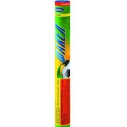 Р1812  Факел цветопламенный зеленый