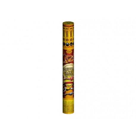 РС572 Римская свеча  Гончие псы