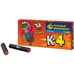 P1400 Петарда Корсар 4