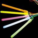Светящиеся палочки (25 шт) Glow Stick DBT10100