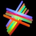Светящиеся палочки (25 шт) Glow Stick DBT10200