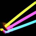 Светящиеся палочки (10 шт) Glow Stick DBT15250