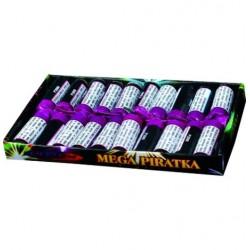 Р2000 Петарда MEGA PIRATKA / Мега Пиратка