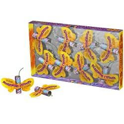 РС1420 Летающая вертушка Волшебный мотылёк