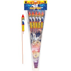 РС2231 Ракеты Пегас