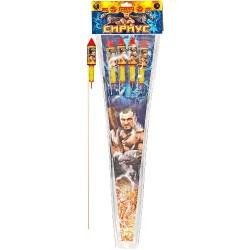РС2240 Ракеты Сириус