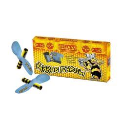 РС140 Летающая вертушка Дикие пчёлы