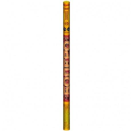 """РС5242 Римская свеча Болеро (0,8""""x5)"""