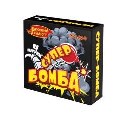 РК1830 Петарда Супер бомба