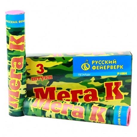 P1084 Петарда Мега Корсар