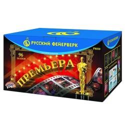 "P8030 Батарея салютов Премьера (1,25""х 96)"