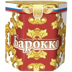 "СЛ320019 Батарея салютов Барокко (0,8""х19)"